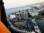 Cazino Tour - Plimbare cu elicopterul