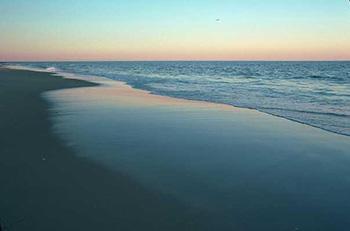 Foto litoralul romanesc