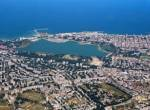 Constanta resort