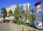 Hotel Europa 4****, Eforie Nord