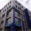 Hotel Maria Constanta