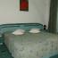 Maria Hotel Constanta