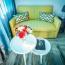 Spring Holiday Hotel Neptun-Olimp