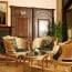 Arena Regia Hotel & Spa Hotel Mamaia Nord