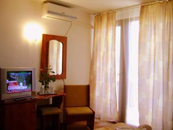 Foto Hotel Astoria Mamaia