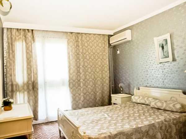 Foto Hotel Traian Eforie Nord