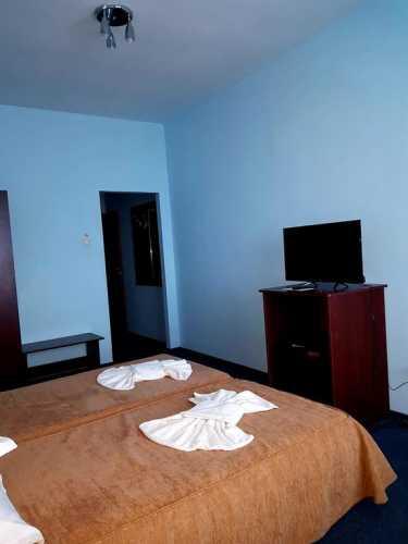 Foto Hotel Splendid Eforie Sud