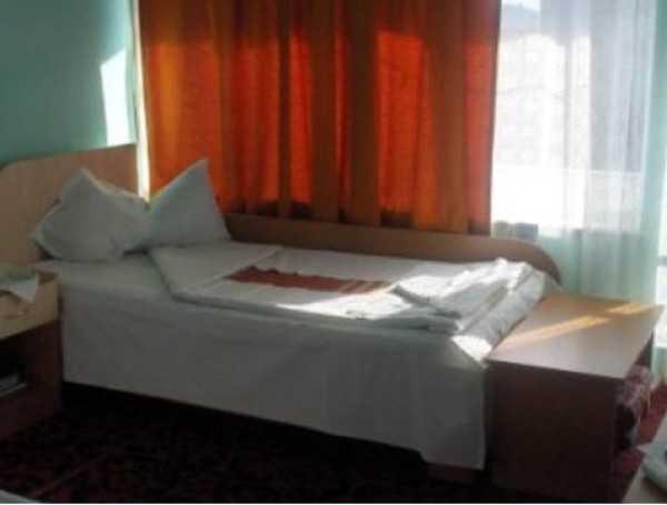 Foto Hotel Excelsior Eforie Sud