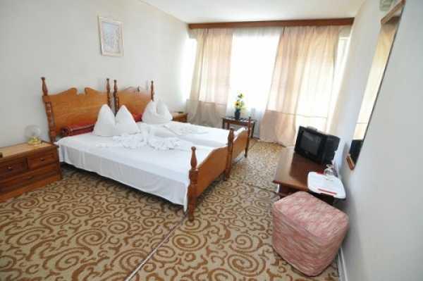 Foto Hotel Gloria Eforie Sud