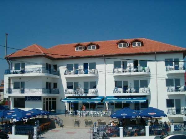 Foto Hotel Pierre Costinesti