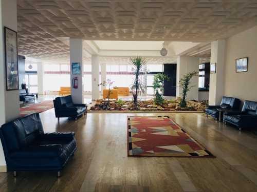 Foto Hotel Forum Costinesti