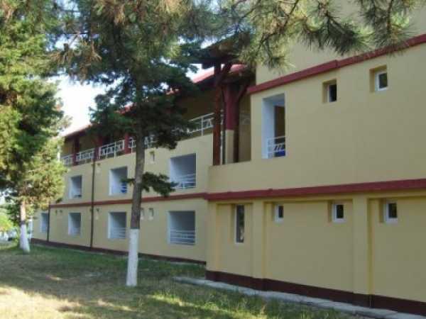Foto Hotel Corsa Costinesti