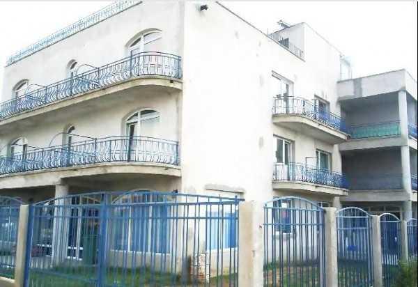 Foto Vila Micul Paris Costinesti