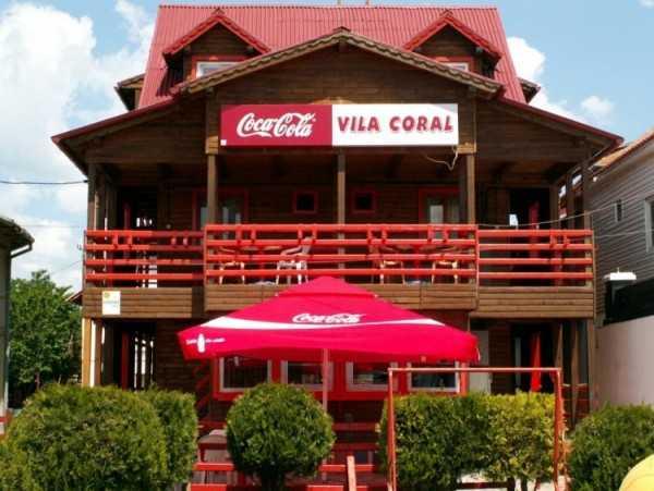 Vila Coral