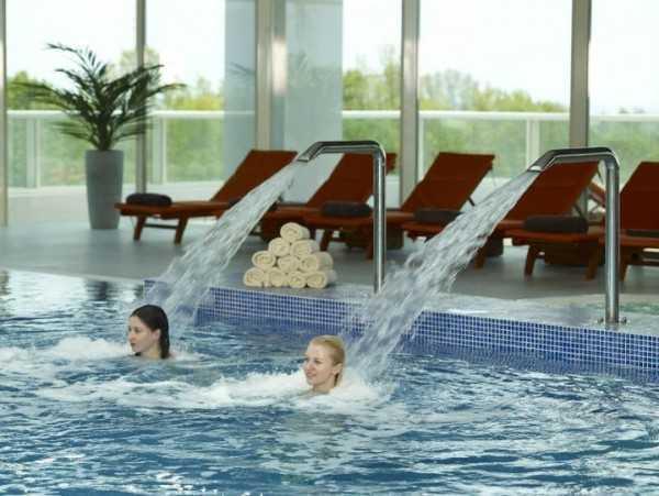 Foto Hotel Cocor Neptun-Olimp