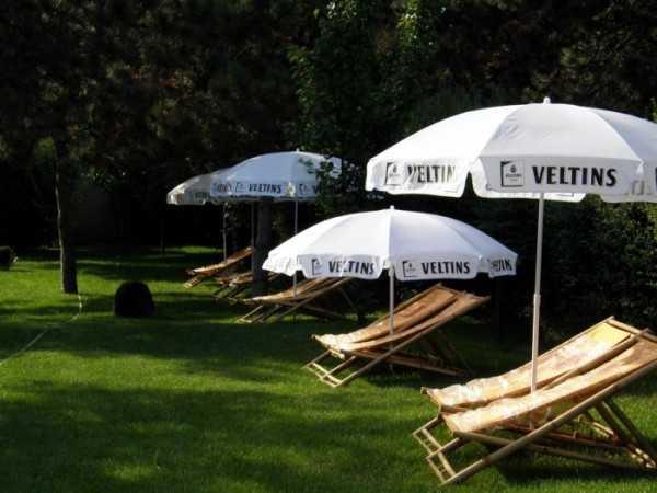 Foto Hotel Ciresica Neptun-Olimp