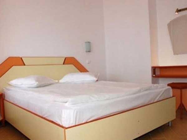 Foto Hotel Egreta Neptun-Olimp