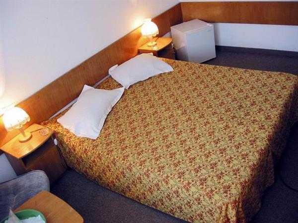 Foto Hotel Terra Neptun-Olimp