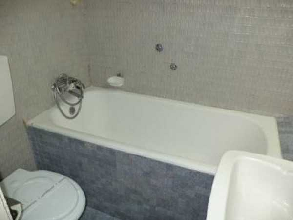 Foto Hotel Banat Neptun-Olimp