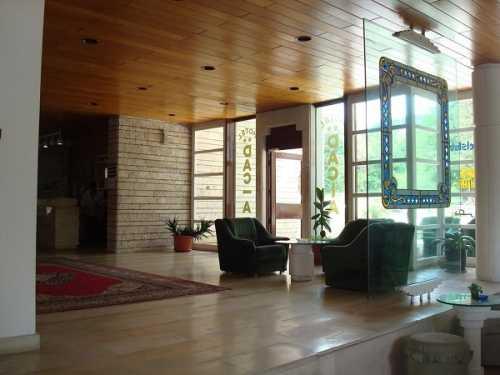 Foto Hotel Dacia Neptun-Olimp