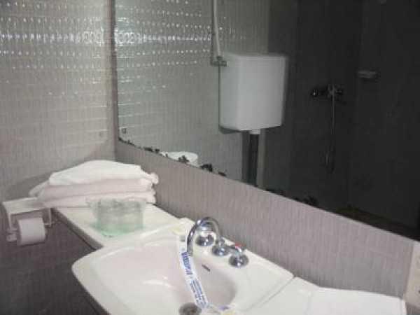 Foto Hotel Craiova Neptun-Olimp