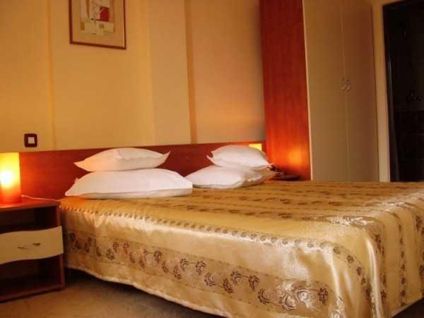 Foto Hotel Rio Jupiter