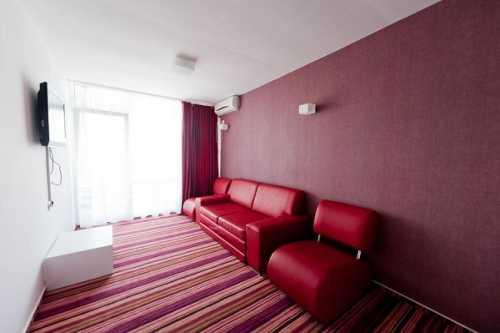 Foto Hotel Opal Jupiter
