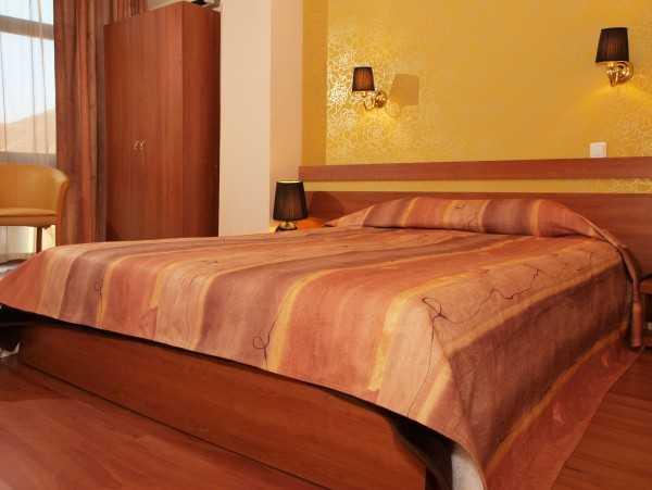 Foto Hotel Guci Constanta