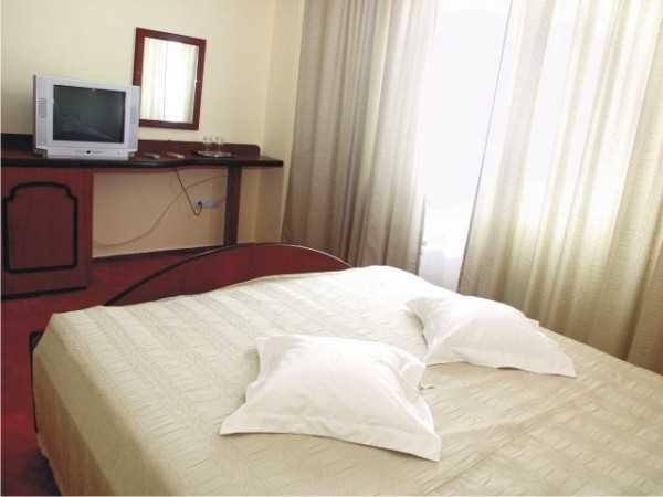 Foto Hotel Scala Constanta