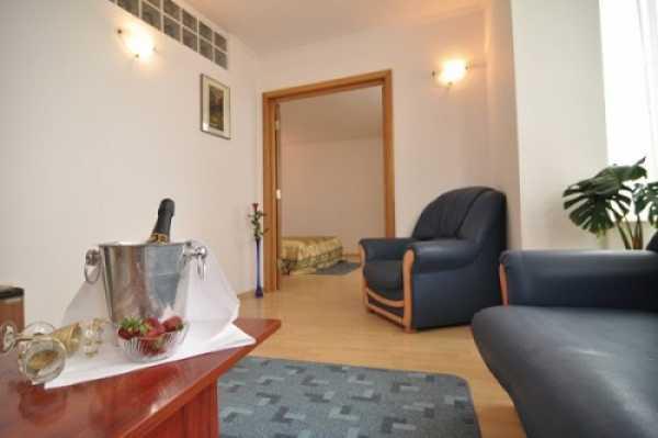 Foto Hotel Dali Constanta