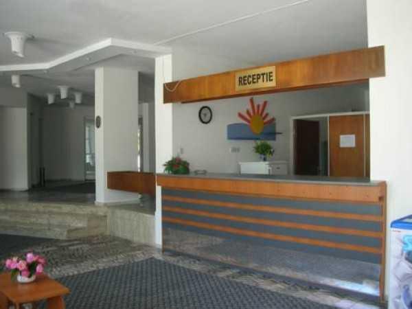 Foto Hotel Topaz Jupiter