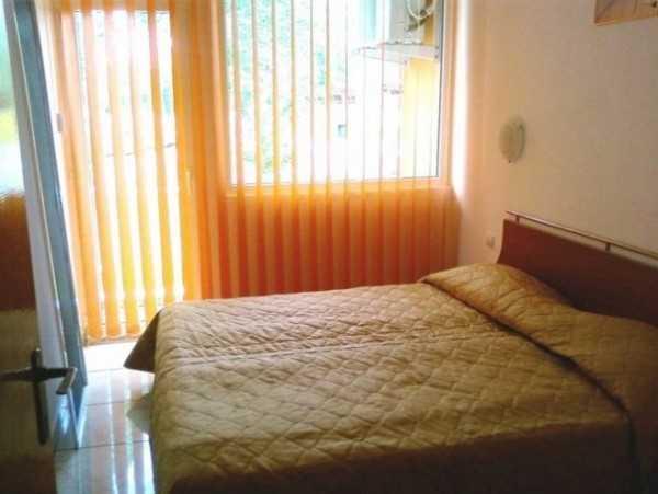 Foto Hotel Dunarea Mamaia