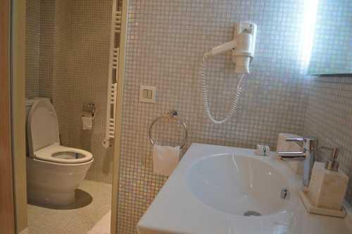 Foto Hotel Inter Venus