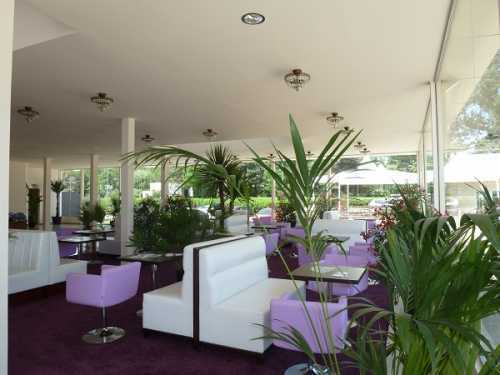 Foto Hotel Palace Venus
