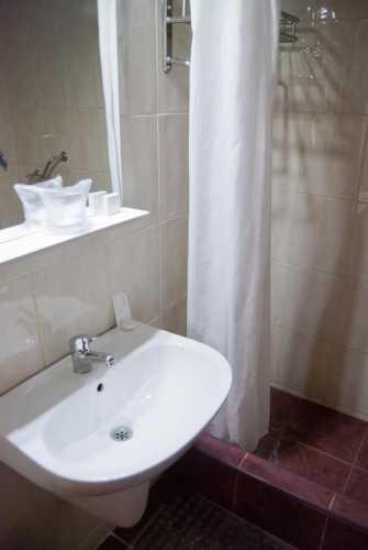 Foto Hotel Paradiso Mangalia