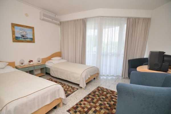 Foto Hotel Raluca Venus