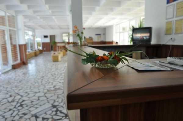 Foto Hotel Lidia Venus