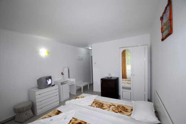 Foto Hotel Sanda Venus