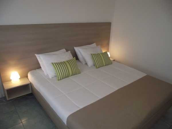 Hotel Favorit