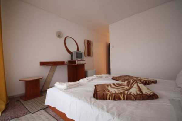 Foto Hotel Rodica Venus