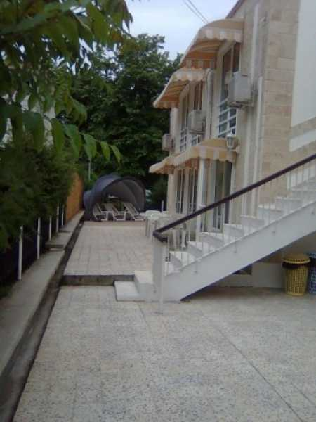 Vila Paflora
