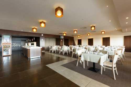 Foto Hotel Zenith Mamaia