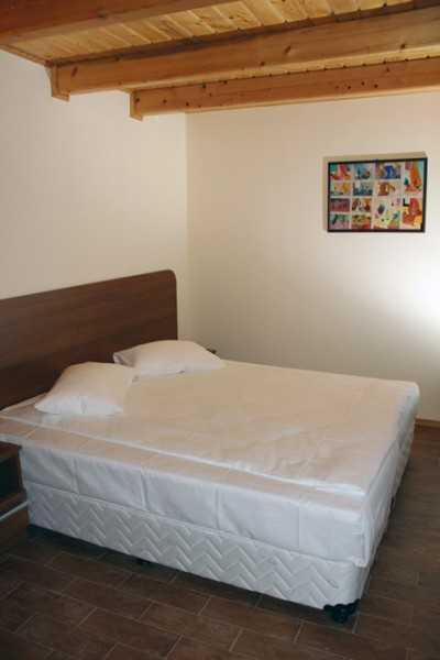 Foto Hotel Lacul Racilor Neptun-Olimp