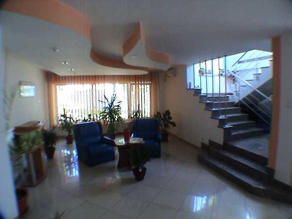 Foto Vila Coral Mamaia