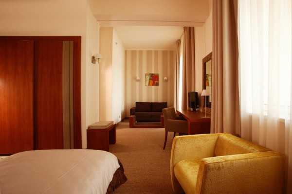 Foto Hotel Iaki Mamaia