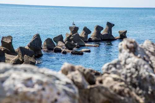 Foto Hotel Pam Beach Neptun-Olimp