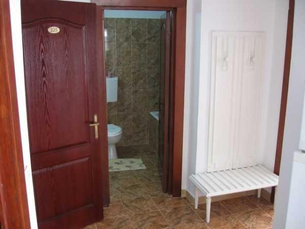 Foto Hotel Lido Mamaia