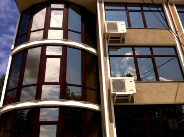 Foto Vila Casa Grande Eforie Nord