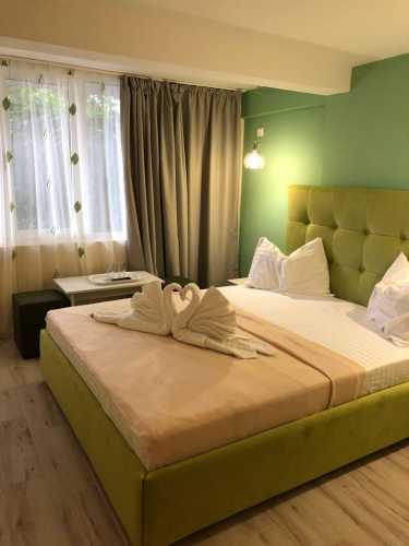 Foto Hotel Briza Marii Eforie Sud