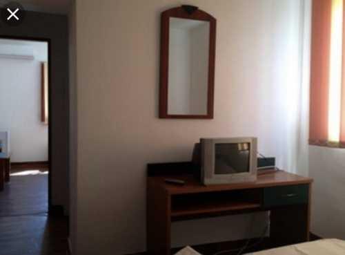 Foto Hotel Hostel Oltenia Eforie Sud